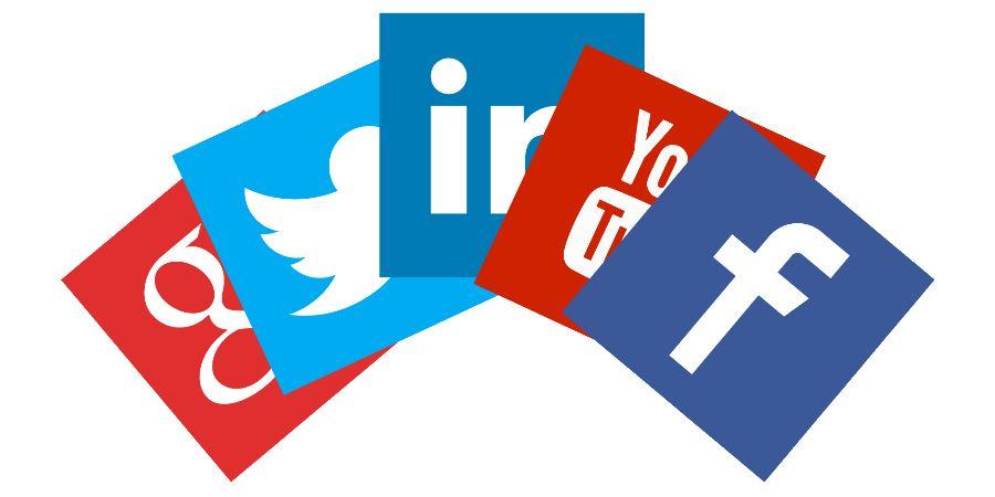 10 social media 2